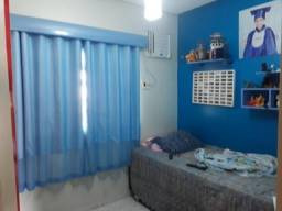 CA0280 - Vende-se Casa composta por 05 quartos!