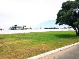 Terreno em Exclusivo Condomínio Fechado no Campeche