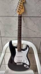 Guitarra + Pedal