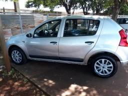 Renault Sandero 1.6 - 2008