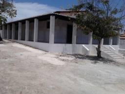 Ano Novo 2019-2020 ? Casa de Praia em Aracati-Ceará
