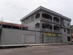 Prédio inteiro à venda em Coqueiro, Ananindeua cod:5929