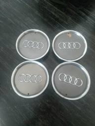 Calotas Audi