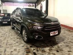 Toro Ranch 4X4 Diesel 2019 Impecável - 2019