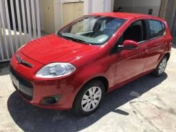 FIAT PALIO 1.0 Flex Top de linha !!! - 2013