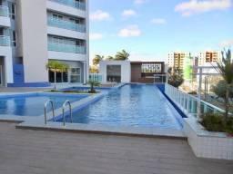 Título do anúncio: Apartamento de alto padrão no Guararapes.Ap0510
