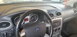 Ford Focus 11/12 - 2011
