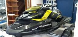 Seadoo RXP-X 260 2013 28 Horas - 2013