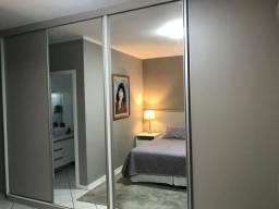 Lindo apartamento no Aráes - Villa Santander