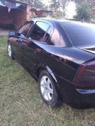 22000 - 2008