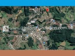Cordilheira Alta (sc): Terreno 250,00m? rtnea axfyk