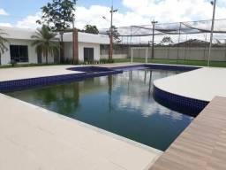 Loteamento/condomínio à venda em Coqueiro, Ananindeua cod:5597