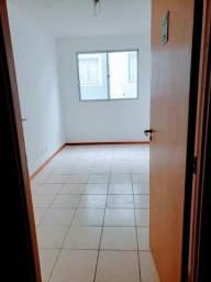 Apartamento Chapada do Poente Novo, pronto para financiar