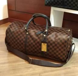 Louis Vuitton mala