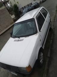 Uno 89S - 1989