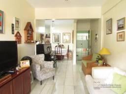 Apartamento à venda com 2 dormitórios em Marco, Belém cod:6965