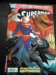 Superman (gibi)