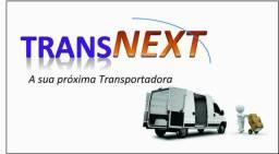 Agrega-se - Iveco 35 / Kombi / Transit / VUC / Van Furgão
