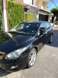 Hyundai I30 Automatico Completo R$ 28.000 - 2011