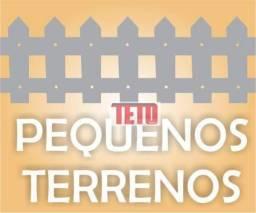 Terreno , Zona Rural, Pouso Alto,MG ,  Geraldo Santana (35)3331-7160 (35)99202-4493
