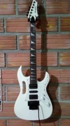 Guitarra stringberg preço de desapego