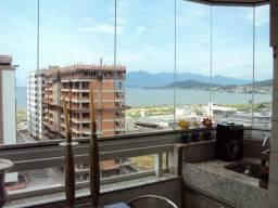 A609- Apartamento 3 dormitórios( suite) em Campinas- São Jose
