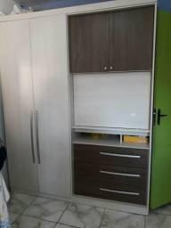 Montador de móveis em geral