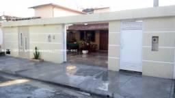 Casa em Rio das Ostras, 163m2 +2 quitinetes, terreno 360m2, Rio das Ostras