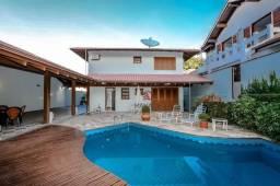 Sobrado com 3 dormitórios à venda, 271 m² por R$ 1.291.000 - Itajuba - Barra Velha/SC