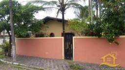 Casa à venda com 4 dormitórios em Turístico, Peruíbe cod:52