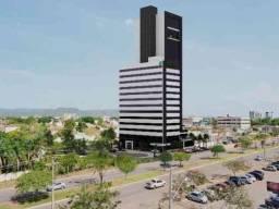 Sala Comercial - 106 Norte - Palmas Business Center
