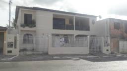 Casa - Aluguel - Alagoinhas