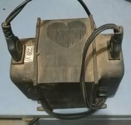 Transformador 220v a 110v