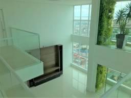 Cobertura Duplex Luxo. 400 m²