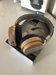 Headphone via Bluetooth