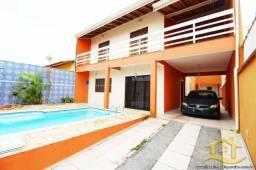 Casa à venda com 5 dormitórios em Oásis, Peruíbe cod:18