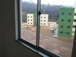 Vendo Apartamento Cond. Gran Ville - Itabira/MG