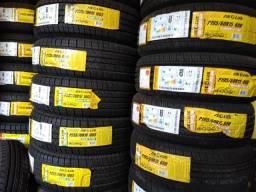 Semana de promoções, pneus 185/70/14 !
