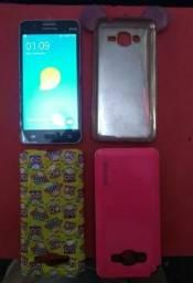 Samsung GranPrime duos
