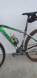 Bike MTB - 29
