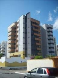 Cód: 019 Excelente apartamento 01 semi-suíte no Renascença bem localizado