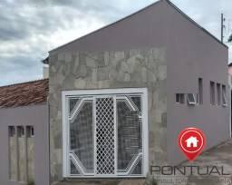 Casa Palmital (Ref.:CA00219)