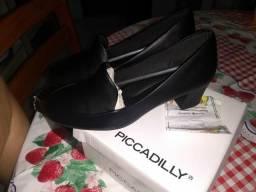 Sandália piccadilly para vender