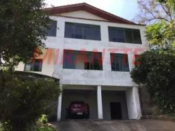 Apartamento à venda com 3 dormitórios em Centro - mairiporã, Mairiporã cod:319897