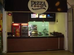 Pizzaria em Pleno Funcionamento - Excelente Oportunidade de Negocio
