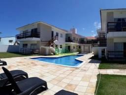 Apartamento residencial à venda, Forte Orange, Ilha de Itamaracá - AP0931.