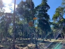 Terreno em Campo Alegre/SC