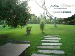 Sitio em Jaboticaba Guarapari com 30.000 m²