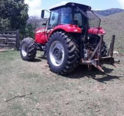 Maquinas Agrícola Novas e Seminovas