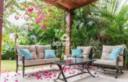 Casa à venda com 4 dormitórios em Ponta negra, Natal cod:821991